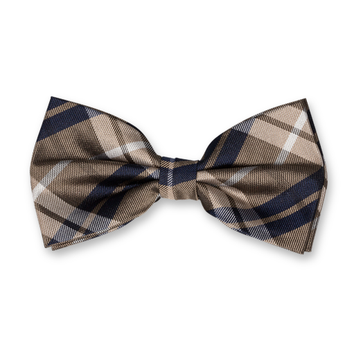 e38c38c9cb50 Buy your beige square bow tie at bowties4him.co.uk!