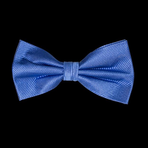 blue bow tie | Best bow ties online