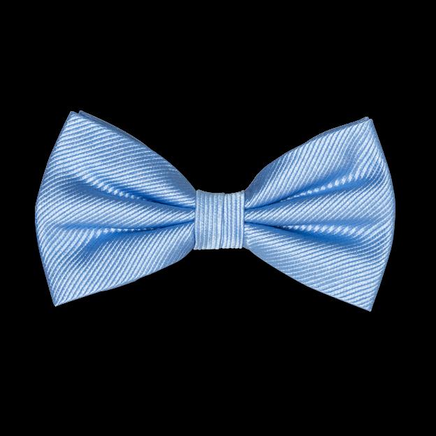 light blue bow tie | Best bow ties online